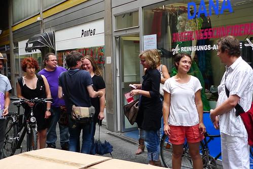 souvenir-frankfurt-1080762