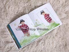 Cng Huy - Photobook (Conghuyphoto) Tags: photo photobook 450 huy p2 q5 hng trn cng o