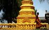 Cambogia - Febbraio 2011 (anton.it) Tags: monaco 1001nights angkor cambogia canong10 antonit 1001nightsmagiccity mygearandme mygearandmepremium