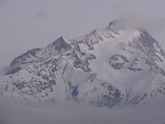 2014 04 19 La Muzelle (phalgi) Tags: france rhône alpes isere oisans venosc vénéon danchere les2alpes lesdeuxalpes parc national écrins alpski alpen alps mountains montagne 44° 55′ 52″ nord 6° 06′ 19″ est neige glacier cop21 exterieur la muzelle pierre httpwwwalpskifr