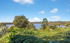 89 Lakeview Terrace, Bilambil Heights NSW