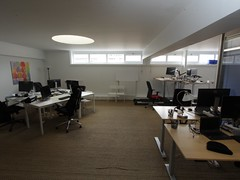Espace de coworking (Startway Coworking) Tags: collaborative coworkingspaceparis coworking espacedecoworkingparis confrenceparis centredaffairesparis centredaffaires domiciliation domiciliationparis sharedofficeparis atelierconferencepourstartupparis officespaceparis officerentalparis