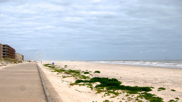 IMG_2619: Island Beach