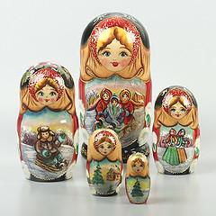 nd01104a05 (The Russian Store) Tags: trs matrioshka matryoshka russiannestingdolls  stackingdoll  russianstore  russiangifts  russiancollectibledolls shoprussian
