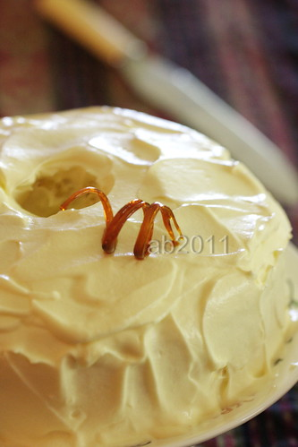 caramel curl1