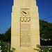 Explorer's Memorial - Penrith NSW