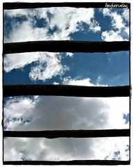 Empezar la casa por el tejado... (Hesteruelas) Tags: sky clouds arquitectura nuvole himmel wolken cel ciel cielo nubes ceo restoration teruel sen reconstruction nvols restauracin aragn senza estercuel edificiosrelixiosos restaurierung ricostruzione reconstruccin rekonstruktion grabeskirche woodbeams holysepulcher santosepolcro religiousbuilding santosepulcro holzbalken sanstoit restauraci saintspulcre dificereligieux ohnedach reconstrucci dereconstruction santsepulcre edificioreligioso withoutaroof travidilegno sintejado vigasmadera arquitecturaaragonesa hesteruelas lomadelcalvario edificireligis larestauration religisegebude senseteulada nuages poutresenbois larchitecturearagon architekturaragon tettorestauro edificiodiculto architetturaaragona architecturearagon biguesfusta vigasdemadeira reconstrucinrestauracindotellado