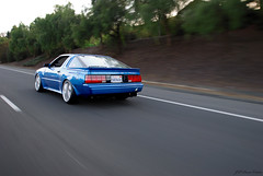 Conquest (jpod999) Tags: for low turbo wired slap boyd drift coddington