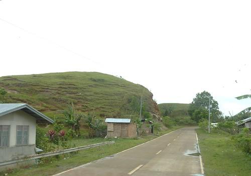 Negros-San Carlos-Bacolod (54)