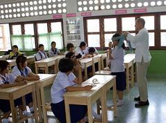 English Education Thailand 1
