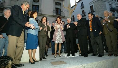 presentacion plaza santa maria_CM (32)