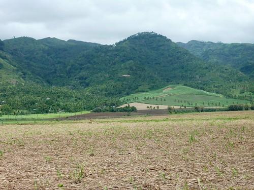 San Carlos-Dumaguete (103)