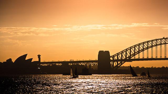2011.03.08_Sydney-20