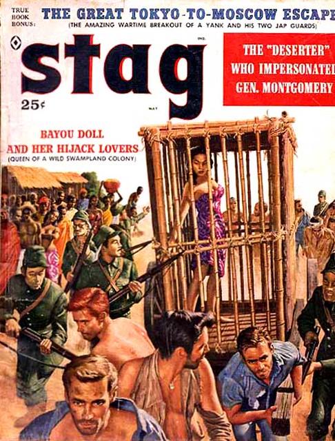 vintage men's magazine (13)