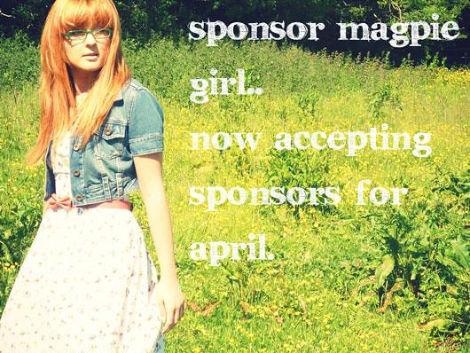 sponsorship1