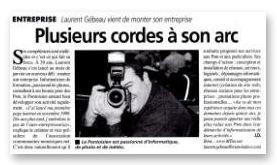 article_gazette_small