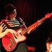 Yoko Ono Plastic Ono Band: Charlotte Kemp Muhl