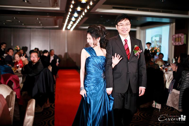[婚禮紀錄]明性與佩瑜晚宴_088