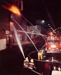 48th and Vermont 9-29-1978