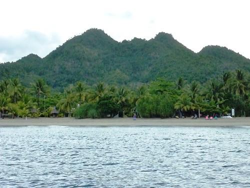 Negros-Sipalay-Sugar Beach (9)