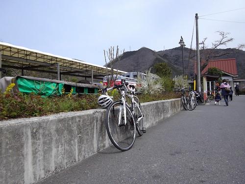 片鉄ロマン街道 #20