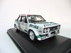 FIAT 131 ABARTH / 1000 LAKES RALLY 1979 - ALTAYA (RMJ68) Tags: cars toy fiat rally lakes 1979 1000 coches juguete 131 abarth 143 diecast alen altaya scale143 kivimaki