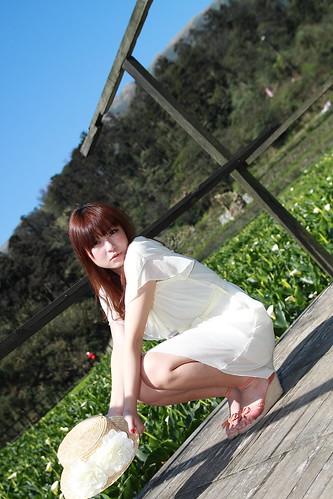 フリー写真素材, 人物, 女性, アジア女性,