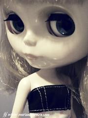 Alice • Sweet