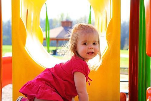 Playground Emma