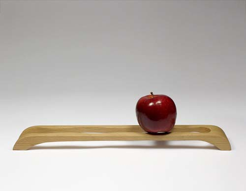 ernest-perera-Fontas-fruite-pincar_1