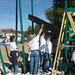 Nuview-Elementary-School-Playground-Build-Nuevo-California-047