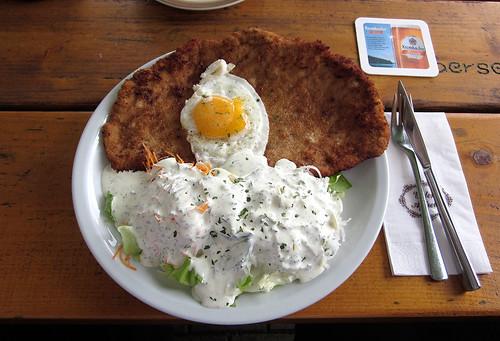 Breitenbacher Teller