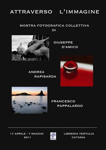 Mostra Fotografica Collettiva: