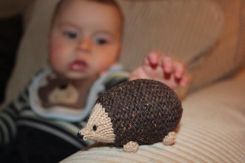 knitting 2011 006