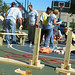 Yawkey-Club-of-Roxbury-Playground-Build-Roxbury-Massachusetts-074