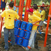 Yawkey-Club-of-Roxbury-Playground-Build-Roxbury-Massachusetts-014