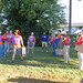 Brentnell-Recreation-Center-Playground-Build-Columbus-Ohio-007