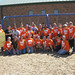 Brentnell-Recreation-Center-Playground-Build-Columbus-Ohio-049