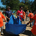 Barbour-Language-Academy-Playground-Build-Rockford-Illinois-029