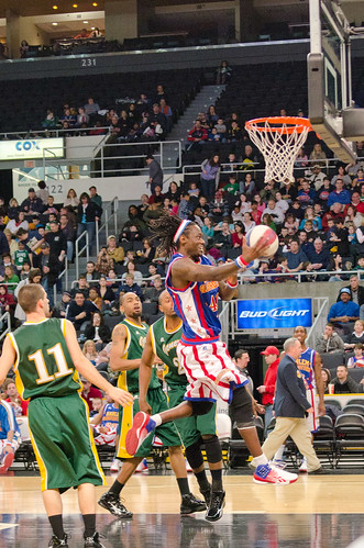 globetrotters-15