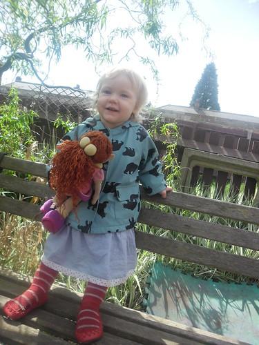 roo garden 1