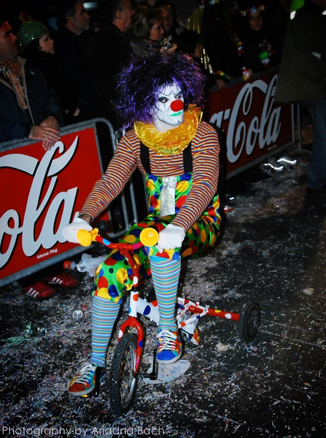 CarnavalSitges2011  (40)