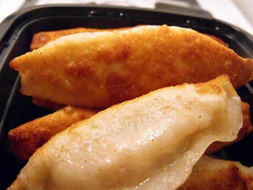 dumplingsmacro