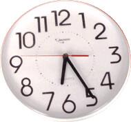 clock clipart sm 5cm