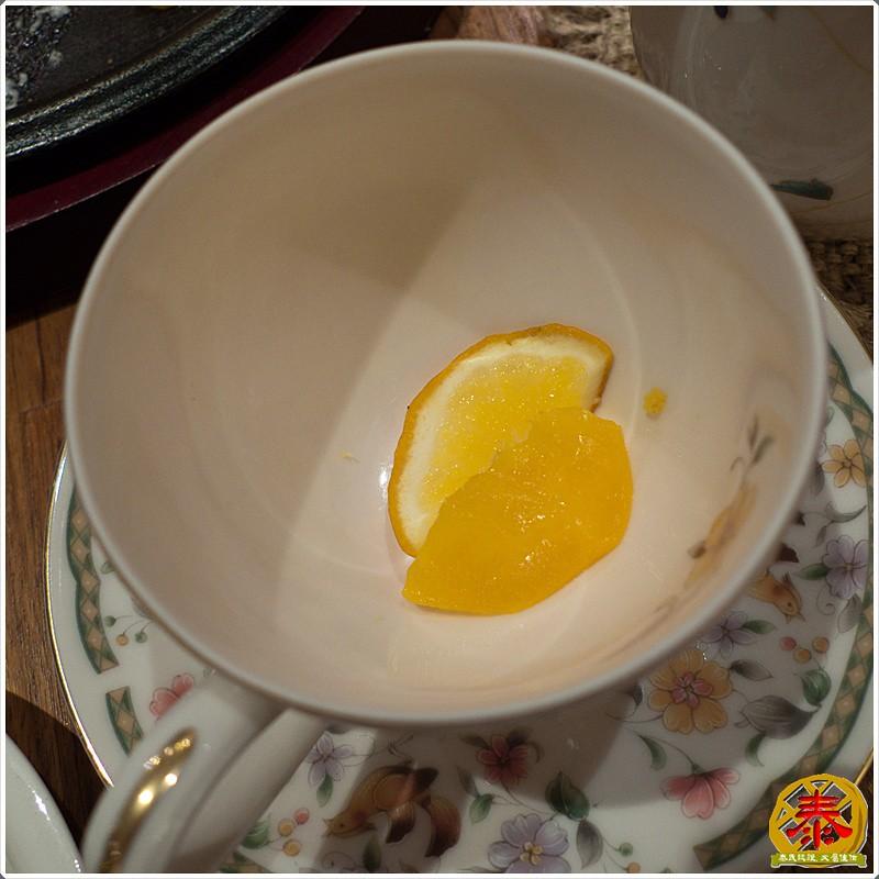 2011.04.04 小樽手作咖啡-14