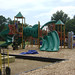 Bethune-Recreation-Center-Playground-Build-Indianola-Mississippi-031
