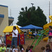 East-Belleville-Center-Playground-Build-Belleville-Illinois-049