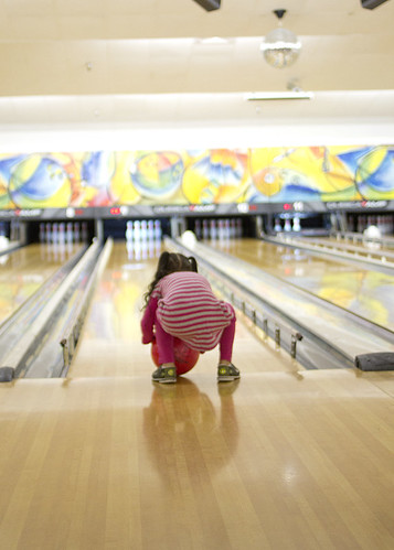 bowling_emj_01