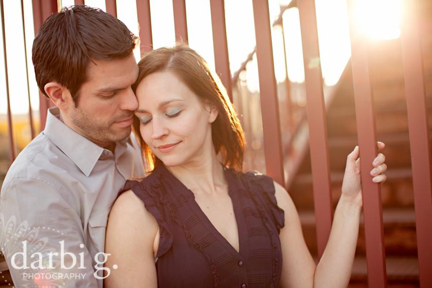 Darbi GPhotography-kansas city parkville wedding engagement photographer-C&J-115_