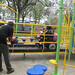 Jefferson-Playground-Build-Jefferson-Louisiana-061